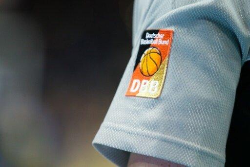 Die Frauen des DBB spielten zweimal gegen Portugal
