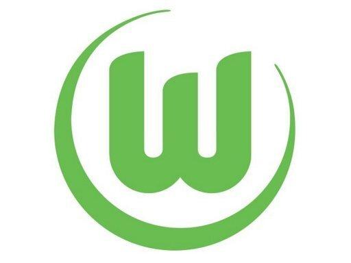VFL Wolfsburg nicht unter Korruptionsverdacht