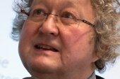 Werner Patzelt - Politikwissenschaftler,Technische Universität Dresden