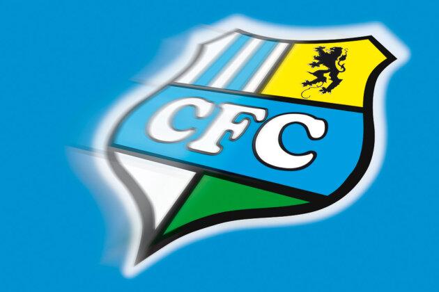 FCL erwartet CFC im Erzgebirgsstadion