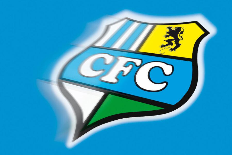 Chemnitzer FC gewinnt Test in Plauen klar