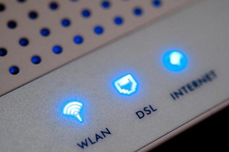 Forscher entdecken Sicherheitslücken in WLAN-Verschlüsslung WPA2