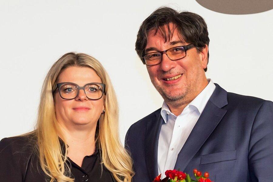 StefanHartmann - Linke-Landeschef