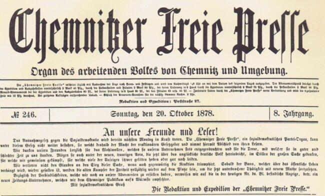 Freie Presse Traueranzeigen Stollberg