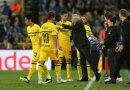 Dortmund trifft auf den SC Freiburg