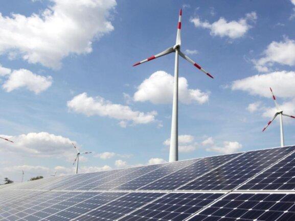 Der Marktbericht des Forum Nachhaltige Geldanlagen (FNG) zeigt, immer mehr Menschen interessieren sich für Nachhaltigkeit rund um das Thema Geldanlage.
