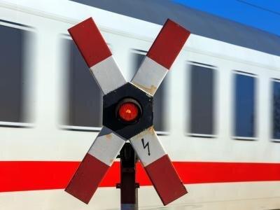Neuer Bahn-Fahrplan mit mehr ICE-Verbindungen im Südosten
