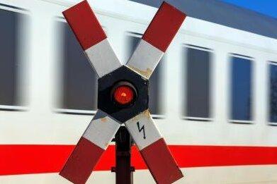 Fahrplanabweichungen am 02. und 03. Mai 2020 im Streckennetz der Mitteldeutschen Regiobahn
