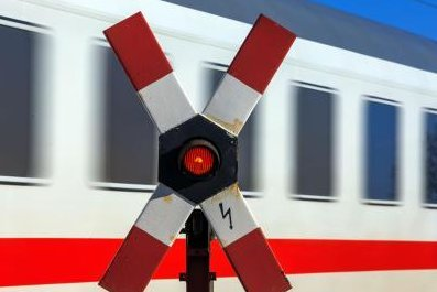 Schneller an die Ostsee: Fernzug von Dresden nach Rostock
