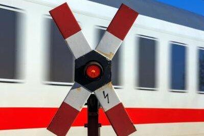 Pro Bahn fordert mehr Fernverkehr für Region