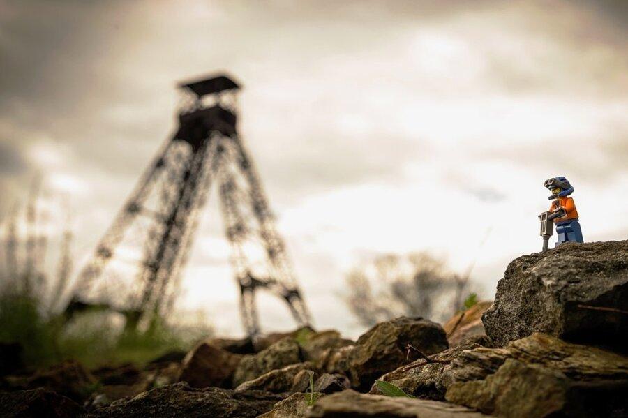 Fotowettbewerb für das Erzgebirge: Das sind die Siegerbilder der Frühlingsrunde 2021