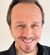 ChristofJauernig - Multimedialer Erzähler