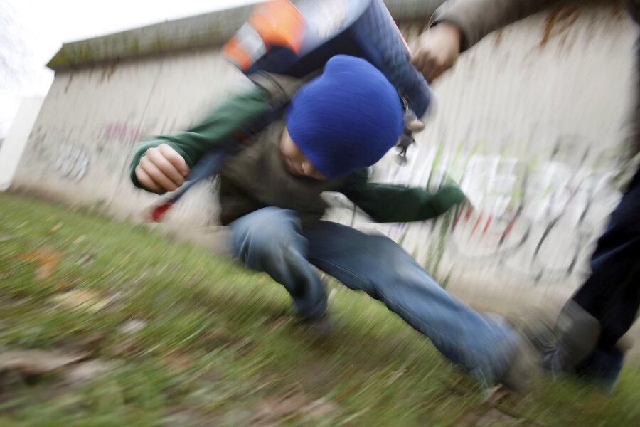 Hilfe bei Streit und Mobbing: Schulsozialarbeit wird ausgebaut