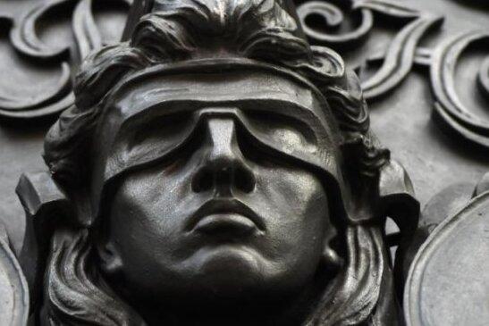 """Nach Angriff auf jüdisches Restaurant """"Schalom"""" in Chemnitz: Einschränkungen im Gericht"""