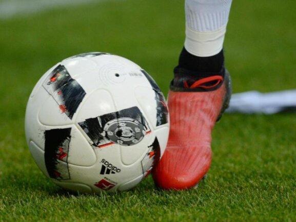 Die sieben Vertreter aus dem Erzgebirge, die am Sachsenpokal teilnehmen, haben dabei unterschiedlich schwere Lose erwischt.