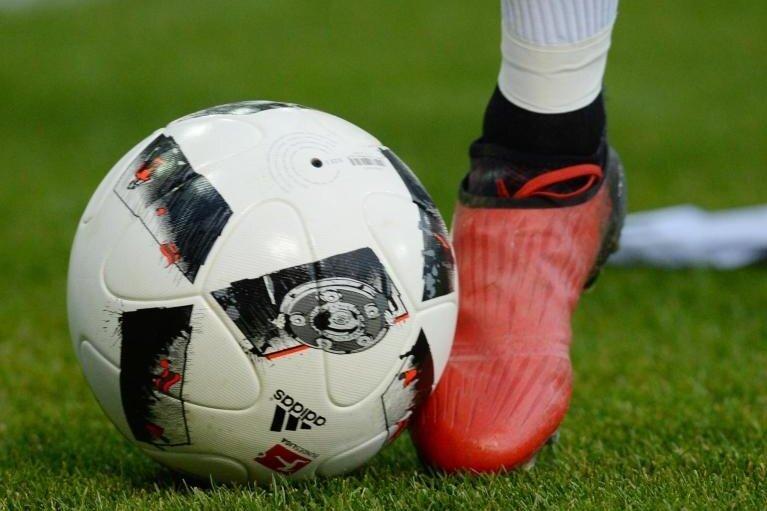 Fußball-Kreisverband will Pokalrunde 2020/21 zu Ende führen