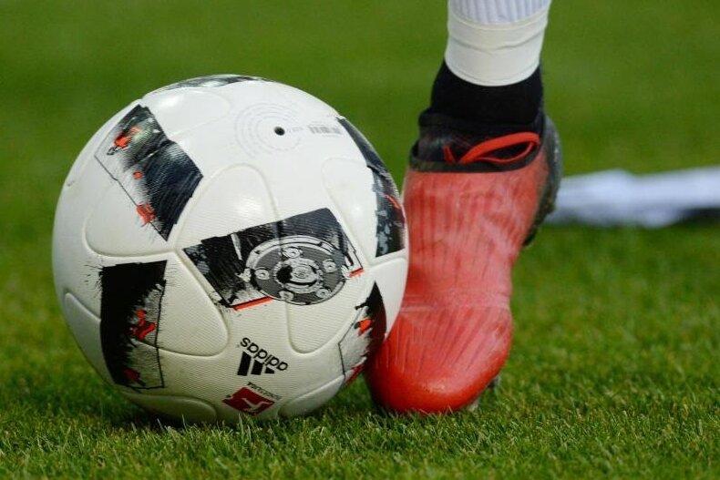 Die Fußballer des BSC Freiberg sind auch zum Rückrundenauftakt in der Landesklasse Mitte gleich auf Torejagd gegangen.