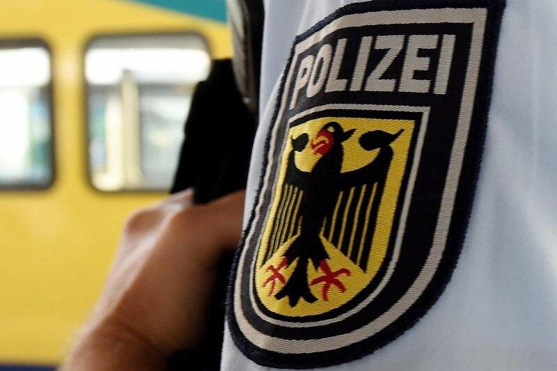 Achtjähriger unternimmt Ausflug nach Chemnitz - Eltern wissen von nichts