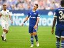 Schalke muss für ein Spiel auf Konopljanka verzichten