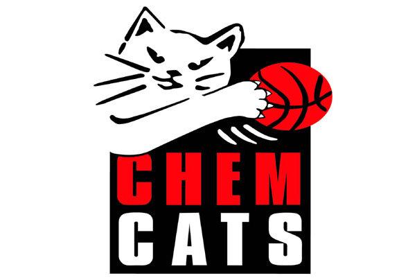 Chem-Cats holen knappen Auswärtssieg