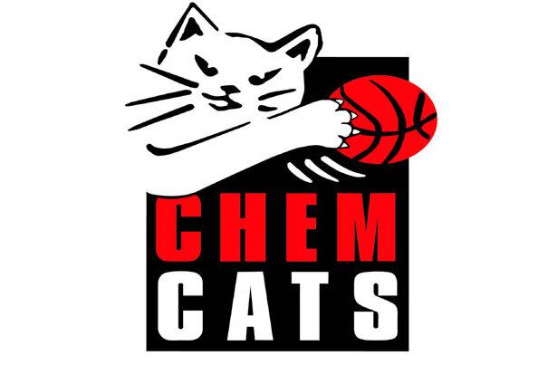 Chem-Cats unterliegen in Freiburg