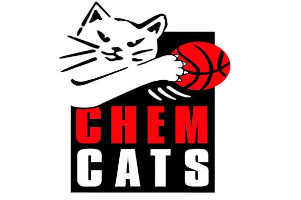 Chem-Cats starten mit Niederlage