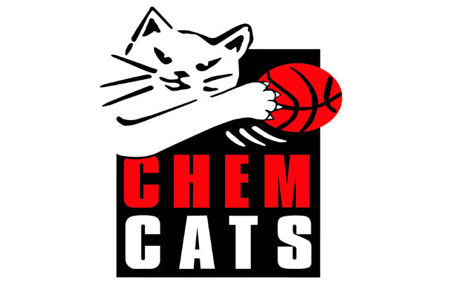 Chem-Cats gehen in Hannover leer aus