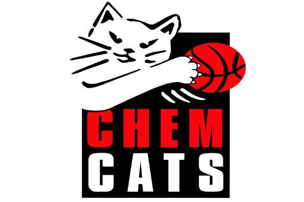 Basketball: Kontrahent der Chem-Cats zieht zurück