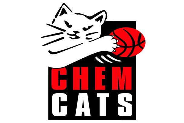 Chem-Cats kassieren deutliche Niederlage