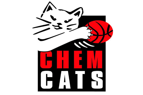 Chem-Cats im Pokal gefordert