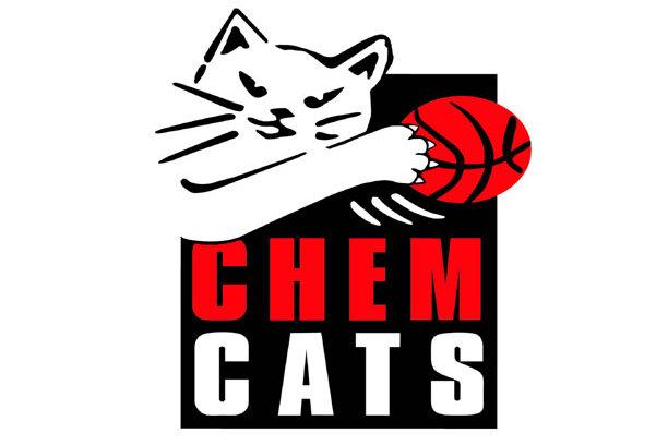 Chem-Cats unterliegen Tabellenführer