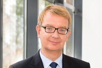 Vorstandsvorsitzender von enviaM wechselt zu RWE