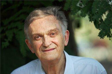 François Lelord - Schriftsteller