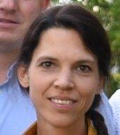 Mirjam Knopp - Stadträtin der Freien Wähler Bad Elster