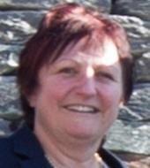 Kerstin Wolf wird neue Baubürgermeisterin von Plauen.