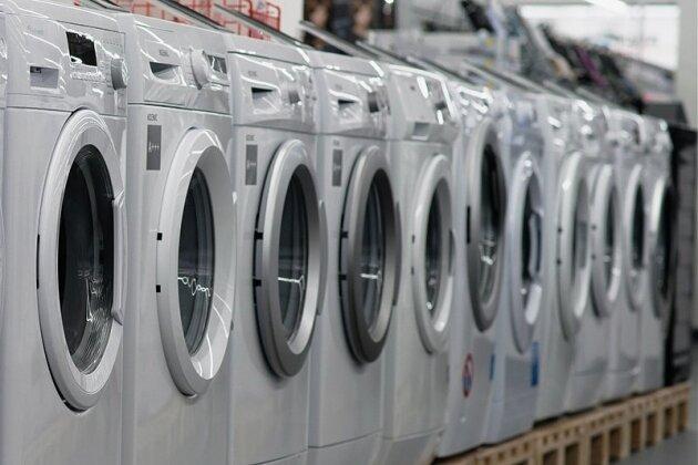 Teurere Waschmaschinen sind weniger störanfällig als die preiswerte Konkurrenz.