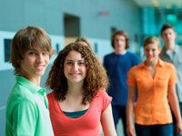 Fraunhofer Talent-School sucht junge Nachwuchsforscher