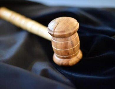 Kindesmisshandlung: Die Ex-Erzieherin einer Wohngruppe im Göltzschtal muss zahlen. Das hat das Amtsgericht Auerbach entschieden.