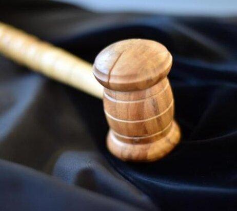Reichsbürger aus dem Vogtland vor Gericht