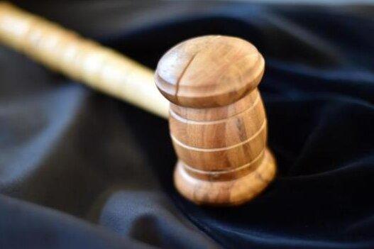 Anklage gegen mutmaßliches Mitglied von Terrorvereinigung