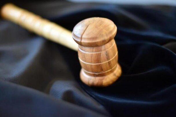 Freispruch im Prozess um Missbrauch eines Kindes
