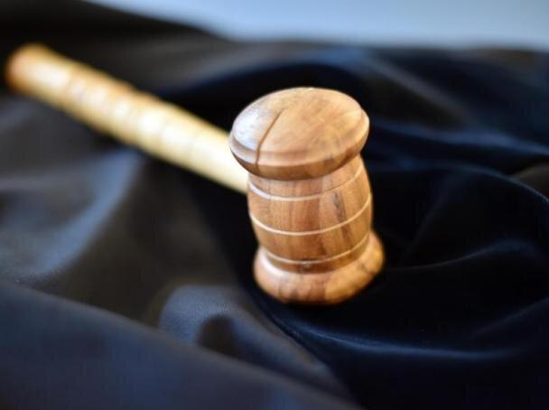 Prozess wegen Totschlags an Chemnitzer
