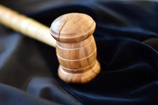 Mordprozess: Der Angeklagte sagt nichts mehr