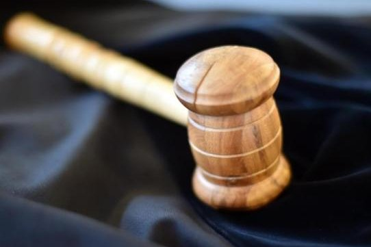 Prozess um Schlägerei auf Auer Altmarkt
