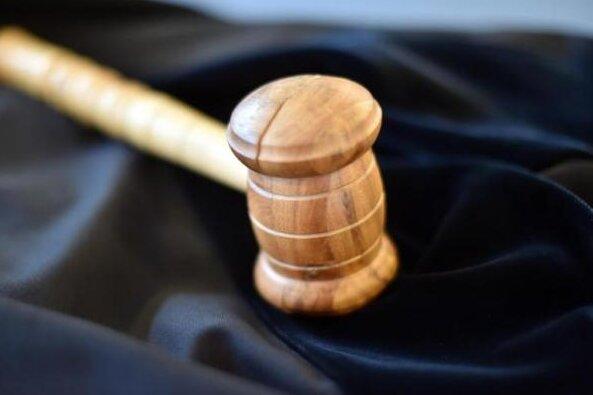 Urteil im Prozess um Marbacher Cannabis-Plantage erwartet
