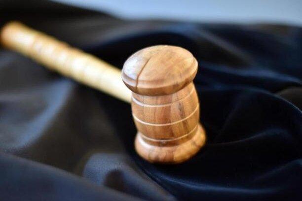Prozess gegen Familienvater: Vergewaltigungsvorwurf widerrufen