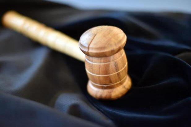 Für fast 550 Beschuldigte folgte die Strafe auf dem Fuß