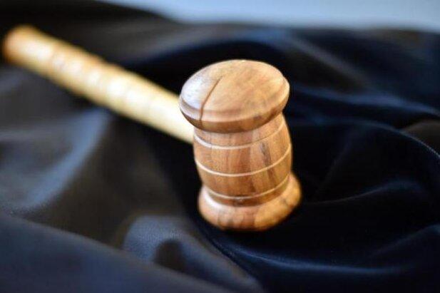 Lebenslange Haft für Mord an Dolmetscher