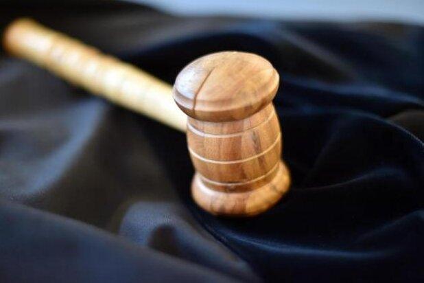 Nach 20 Jahren Drogen: Justiz hilft beim Neustart