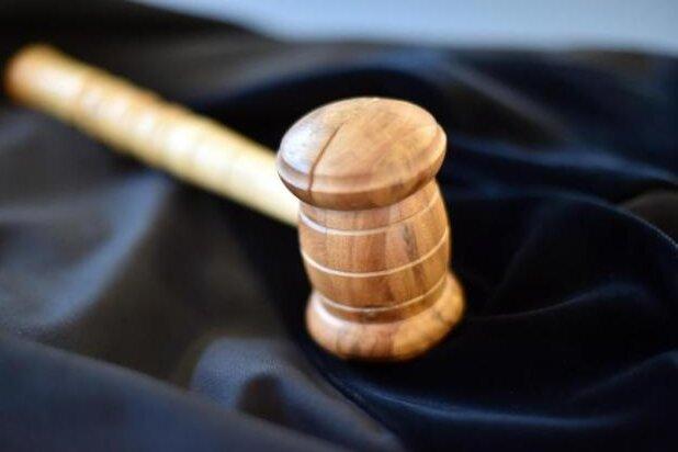 Auto-Deal geht als Unterschlagung vor Gericht